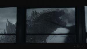 Showreel_2015_Godzilla
