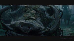 Showreel_2015_Maleficent_001
