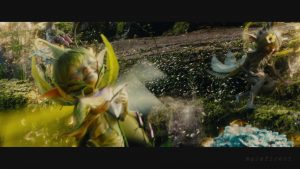 Showreel_2015_Maleficent_002