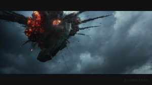 Showreel_2015_Prometheus_001