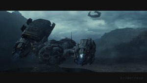 Showreel_2015_Prometheus_002